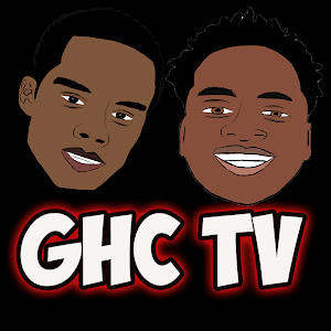 GHCTV