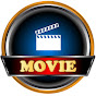 Movie Timan - Youtube