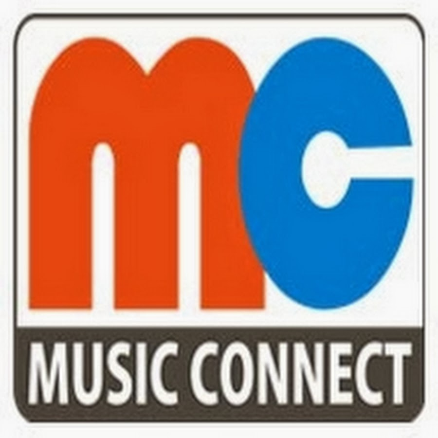 Music Connect Youtube