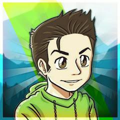 Photo Profil Youtube Пепо БГ