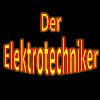 Der Elektrotechniker