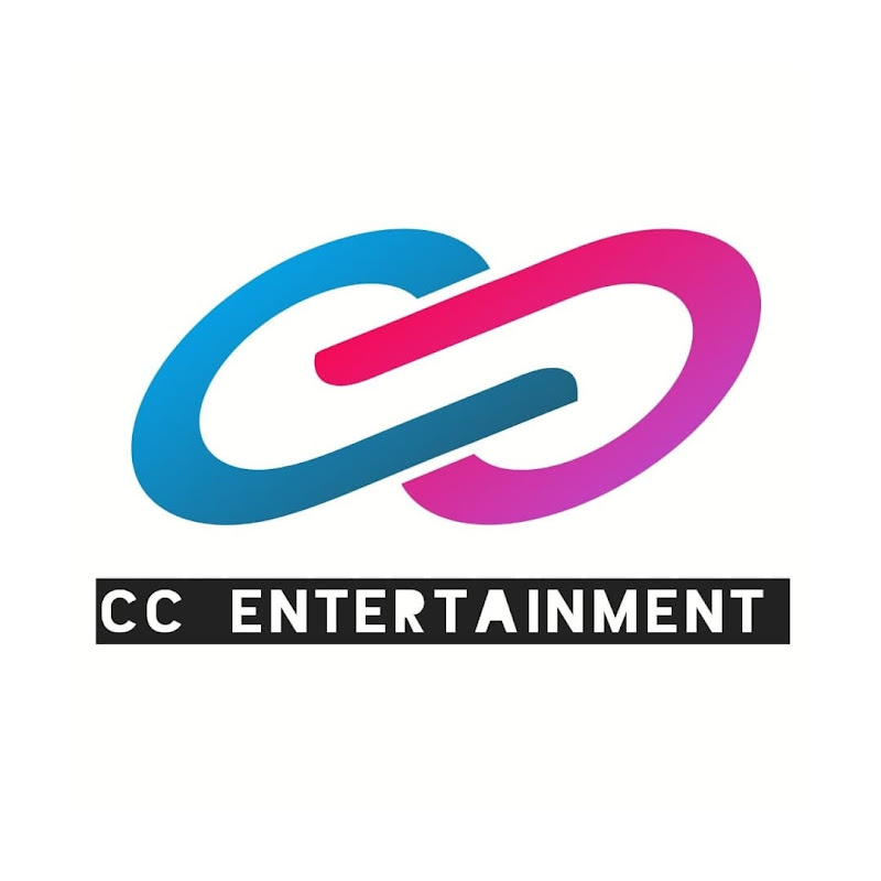 CCE TV