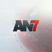 ANoticias7 net worth