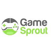 GameSprout net worth