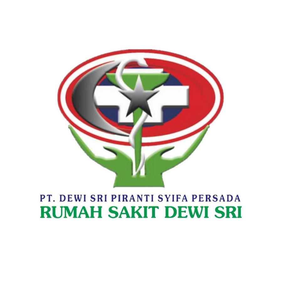Rs Dewi Sri Youtube