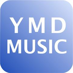 YMDミュージック
