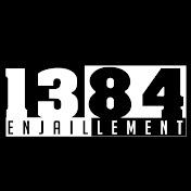 1384ENJAILLEMENT net worth