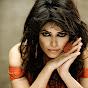 Yasmin Levy - @ishayamir - Youtube