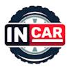 INcar: auto news