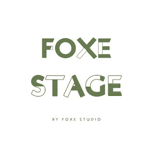Foxe Stage