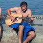 Matt Costello - Youtube