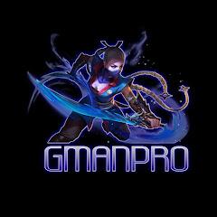 Gman Pro