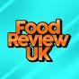 Food Review UK