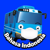 Tayo Bus Kecil - Tayo Bahasa Indonesia net worth