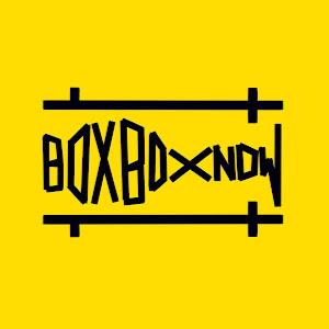 BoxBoxNow
