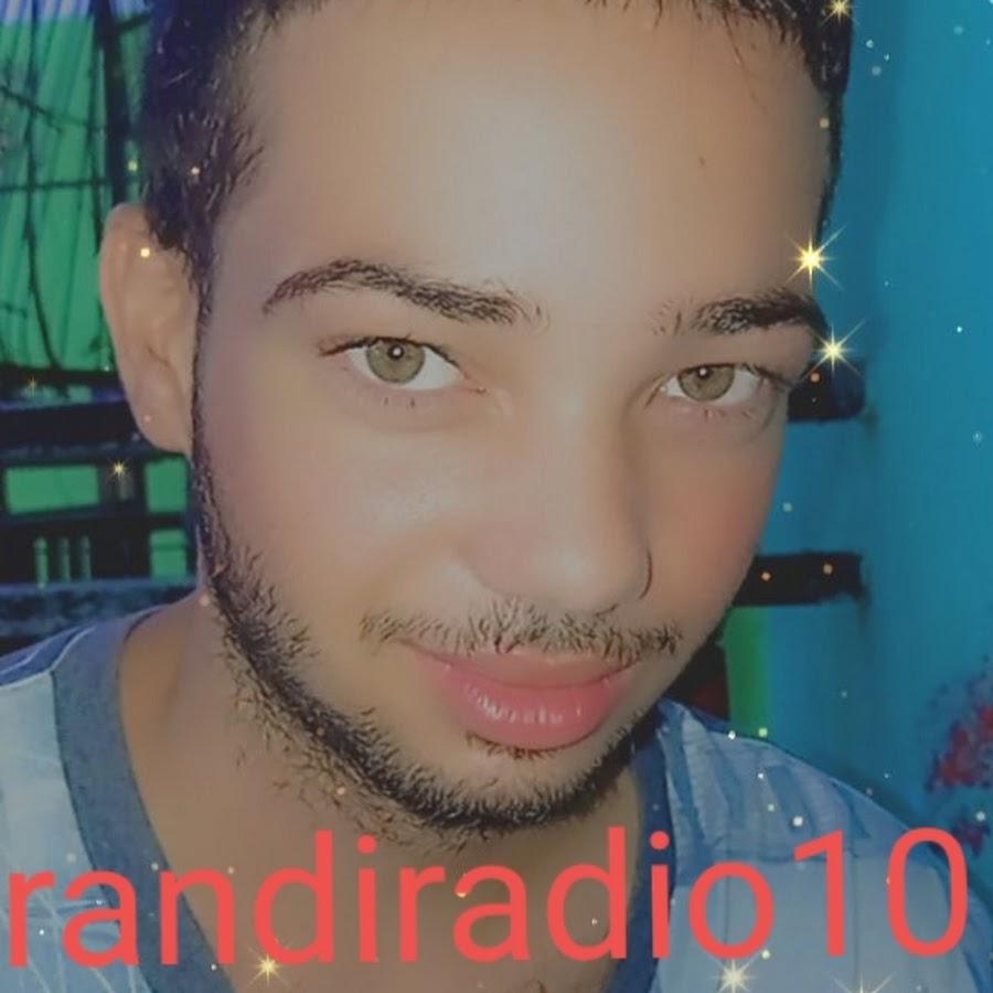randiradio10