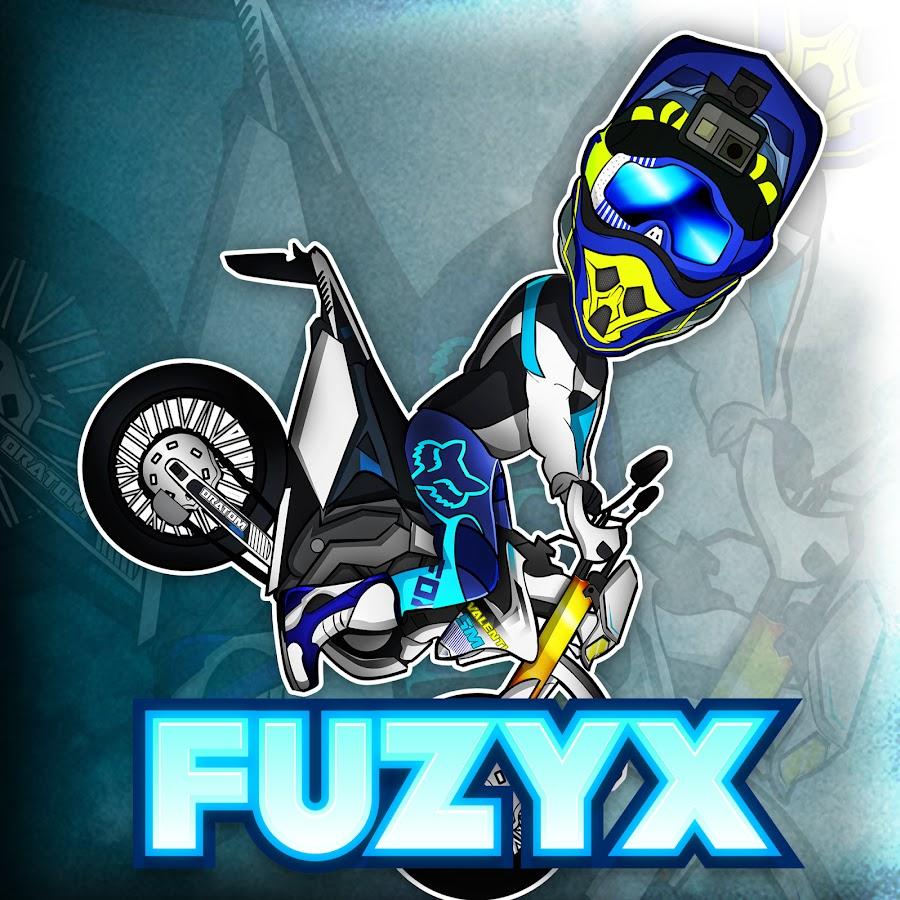 Fuzyx