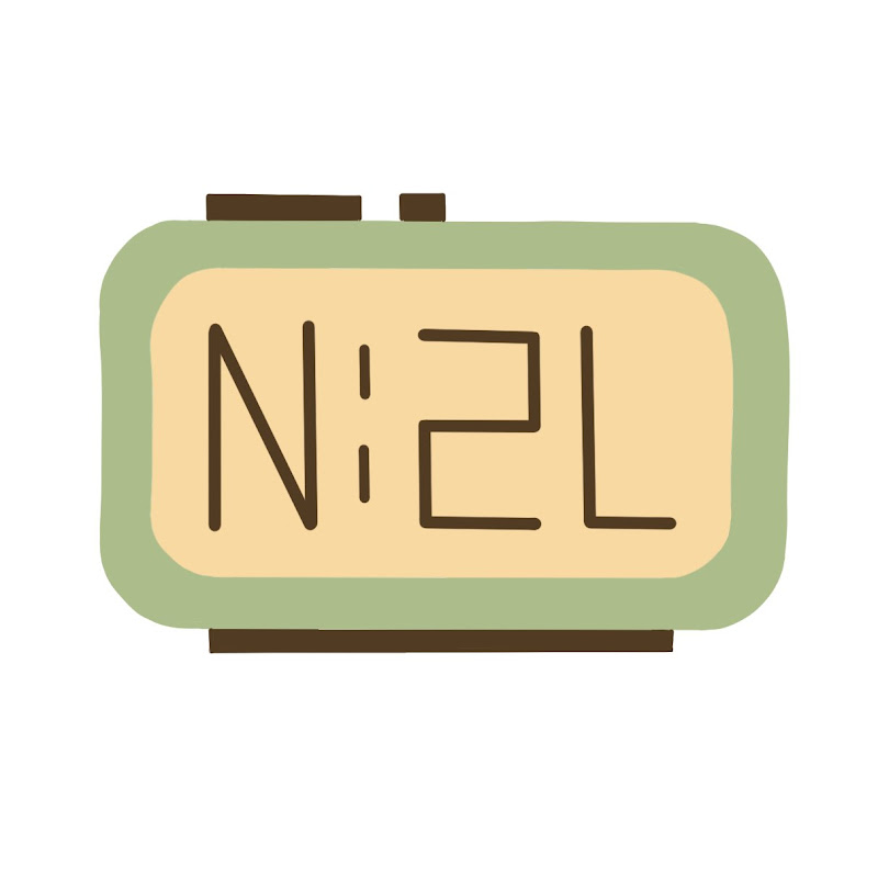 Logo for A.U.Y. Official