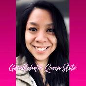 Gambleholic Queen Slots net worth