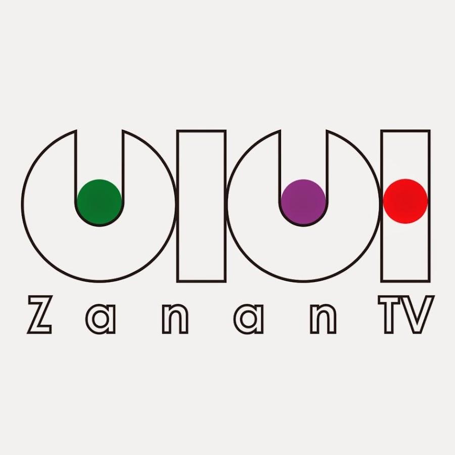 ZananTV