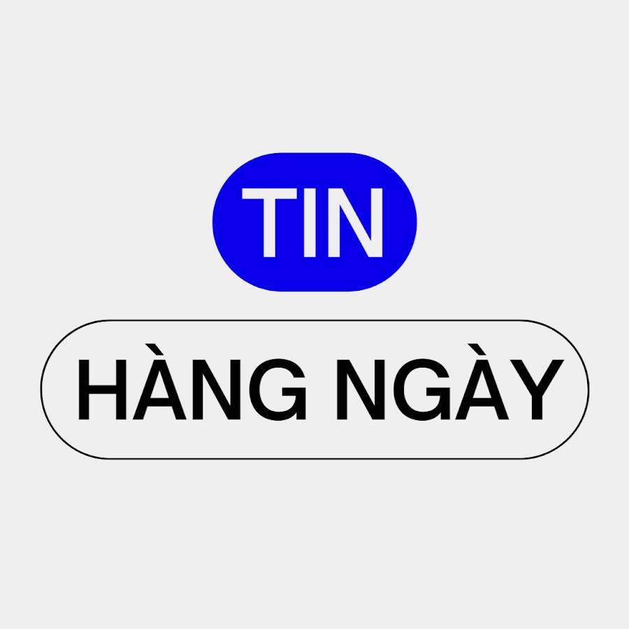 Tiin. vn