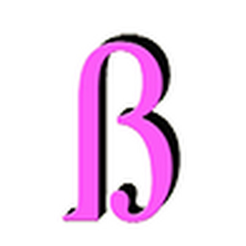 betapicts