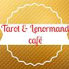Tarot \u0026 Lenormand Café