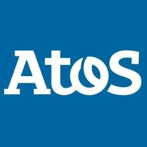 Atos Group