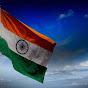 Thakur ji News (thakur-ji-news)