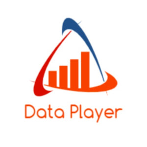 Data Player