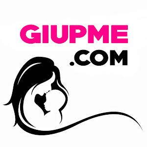 GiupMe.com