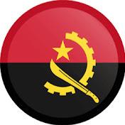 Angola Recordz net worth