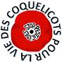 DES COQUELICOTS POUR LA VIE - Youtube