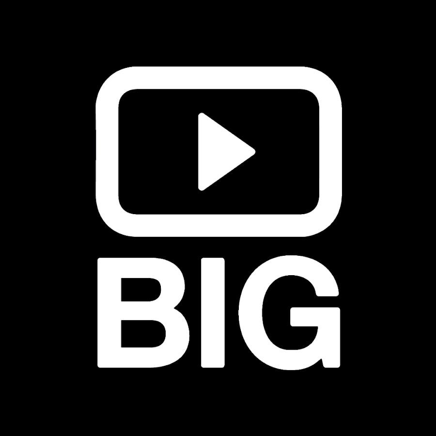 Big Review TV