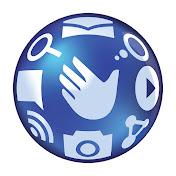 globeph Avatar