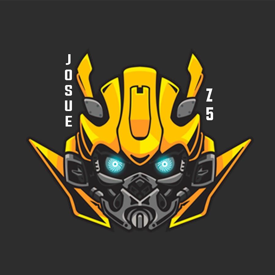 Josue z5 TF