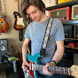 Jack Griffiths - @jackgriffithsmusic - Youtube