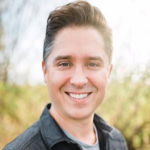Catholic Minute - Catholic speaker Ken Yasinski