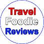 Travel Foodie Reviews