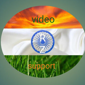 VIDEO RZ SUPPORT