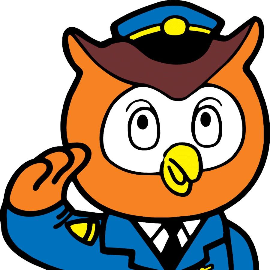 愛知県警察公式チャンネル
