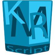 KMR Script Avatar