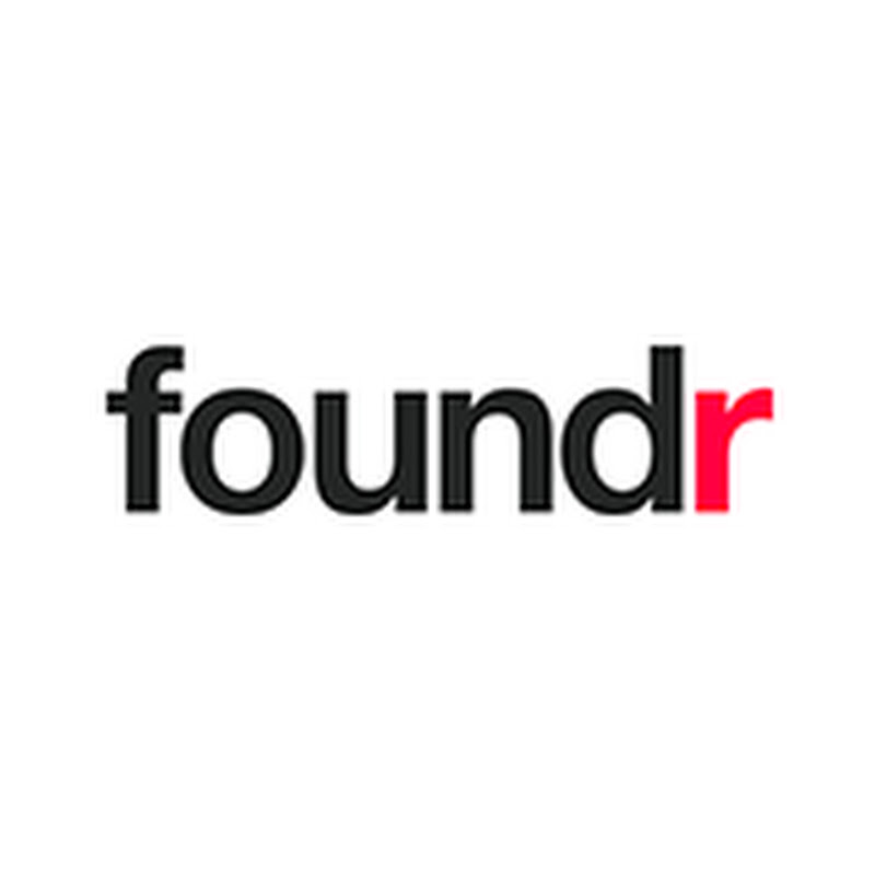 Foundr Magazine - Entrepreneur & Business Magazine