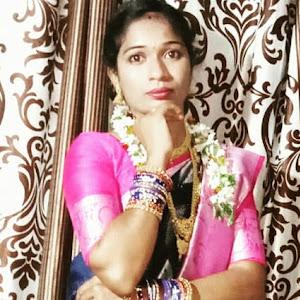 Mamatha Kitchen and vlogs