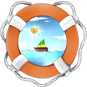 Sea Cruisers net worth
