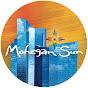 Mohegan Sun - @MoheganSunVideos - Youtube