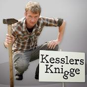 Kesslers Knigge net worth