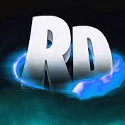 Raydex net worth
