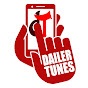 Dialer Tunes - Youtube