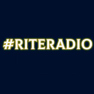 Rite Radio